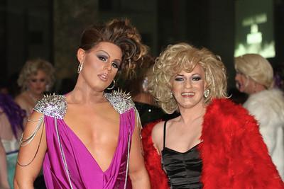 DIVA 2010 - awards