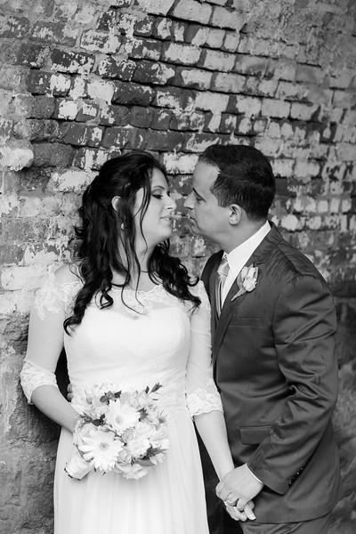 Central Park Wedding - Diana & Allen (271).jpg