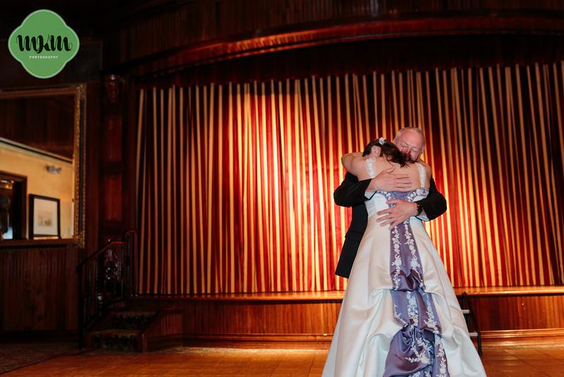 louws-wedding-mkm-photography-82.jpg