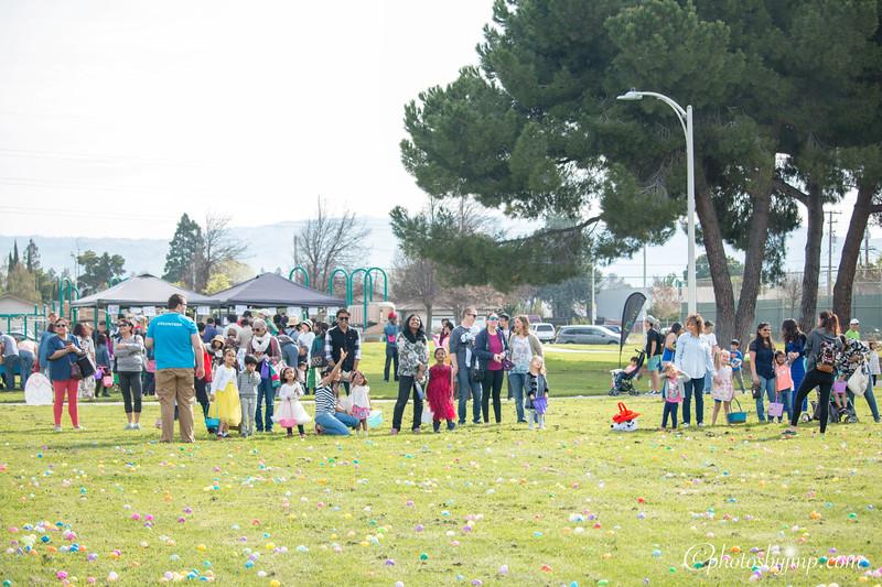 Community Easter Egg Hunt Montague Park Santa Clara_20180331_0071.jpg