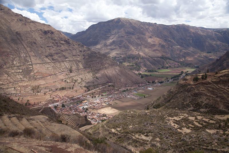 Peru_142.jpg