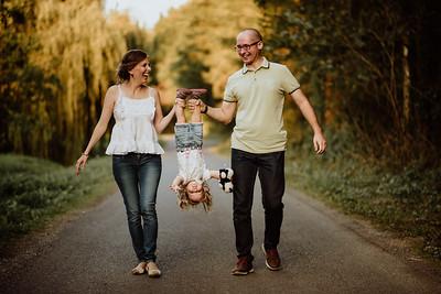 Family - Család
