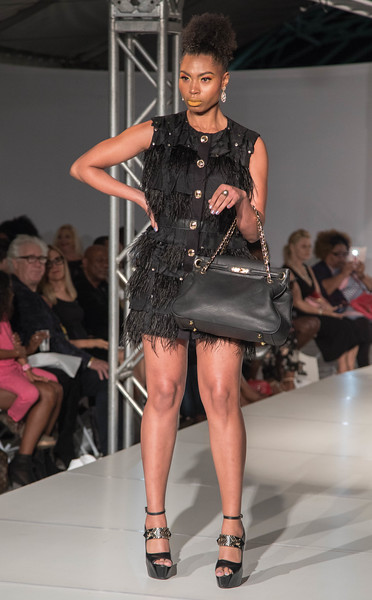 FLL Fashion wk day 1 (11 of 134).jpg