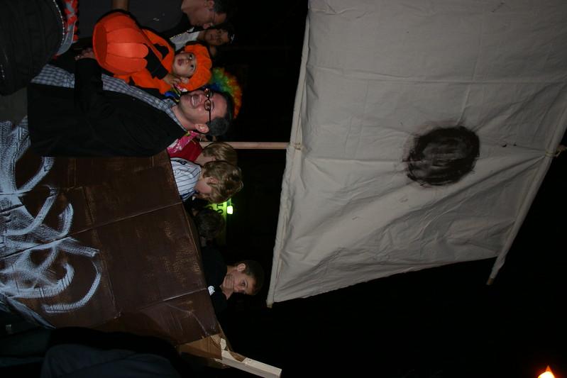07.10.31 PSCC Halloween Parade 056.jpg