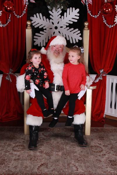 Santa Days_C1 (246).JPG
