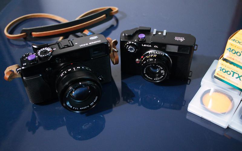 cameras01.jpg