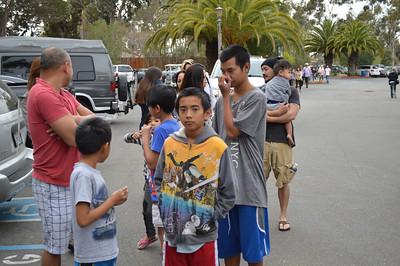 Santa Barbara Feb2014