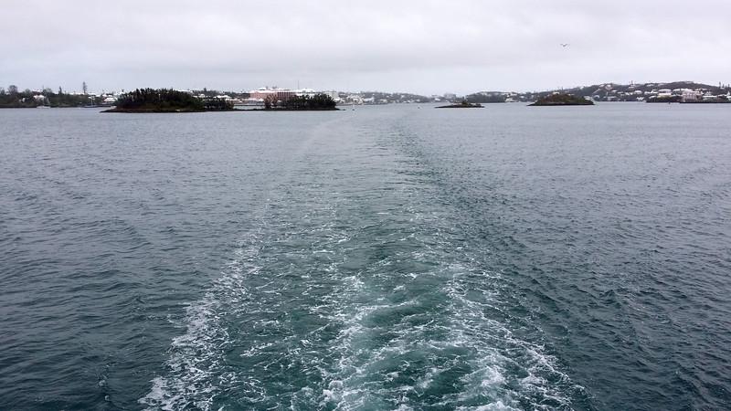 Bermuda-Ferry-01.jpg