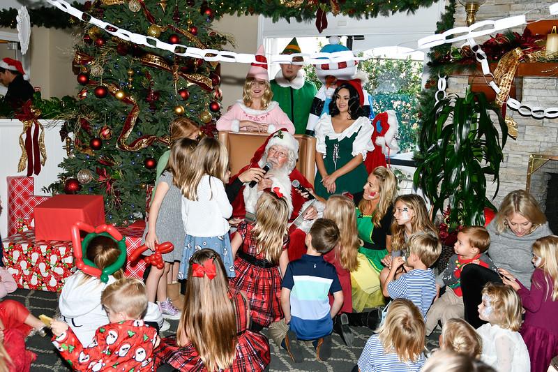 BYC_Christmas_Childrens_Brunch2019-239.jpg