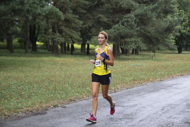 2 mile kosice 60 kolo 11.08.2018.2018-058.JPG
