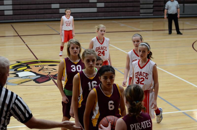 Rae Basketball-1.jpg