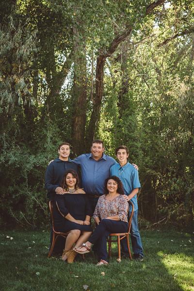Rod-Family-250.JPG