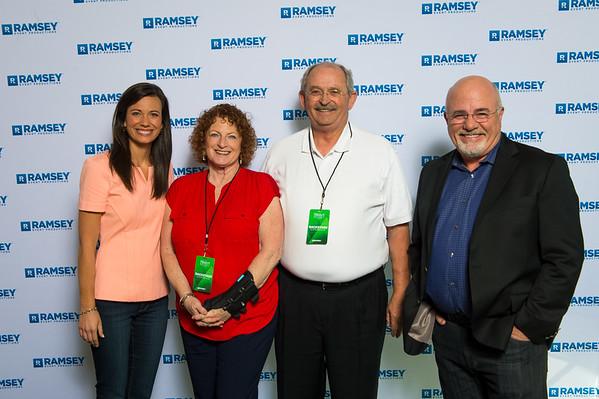 Smart Money Salt Lake City | May 2016