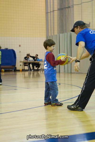 JCC_Basketball_2010-12-05_14-26-4407.jpg