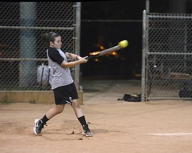 NP Softball 8-23-12