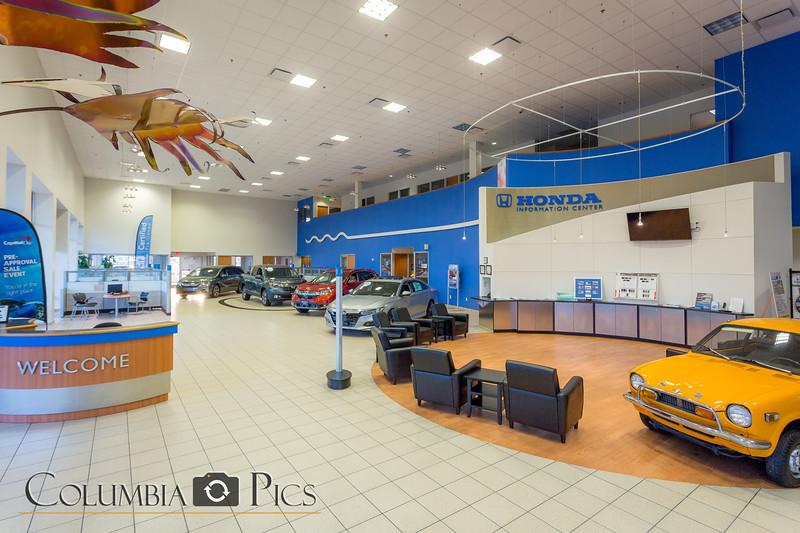 Honda of Columbia Service and Sales Photographer Eric Blake (17).jpg