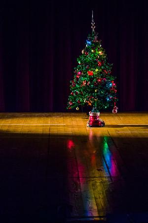 20171218 festa Natale Filippo