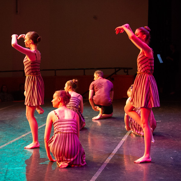 BalletETC-6019.jpg
