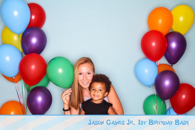 Jason's 1st Birthday-030.jpg
