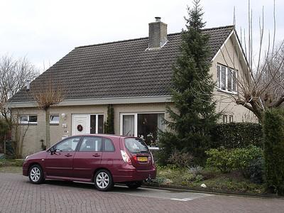 2007 00 Nijverdal Kruidenlaan winter 0607