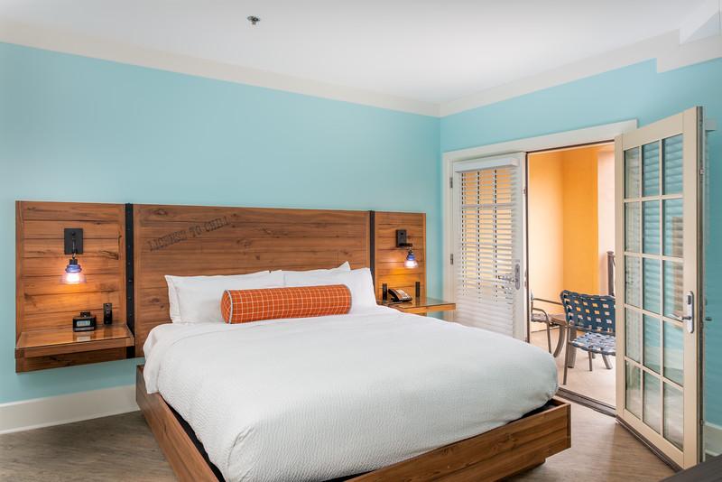 Margaritaville Island Hotel-28.jpg