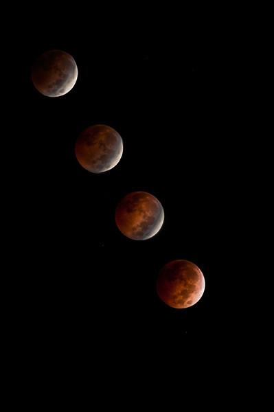 Eclipse-Red.jpg