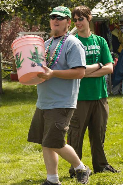 Volunteer bucketeers.jpg