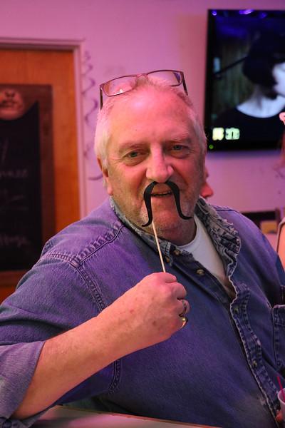 Lyle 65 birthday-216.jpg