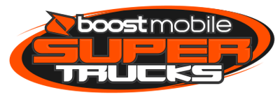 Super Stadium Truck Series