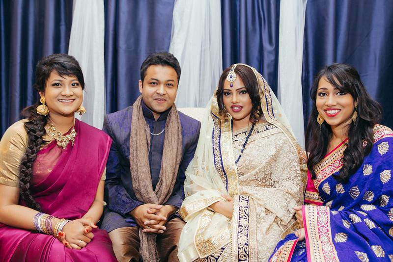 Le Cape Weddings_Kashfia + Sadik-152.jpg