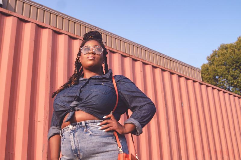 Baltimore_Style_Blogger_Oh_Snap_Its_Ash_Leanila_Baptiste_Photos-048.jpg