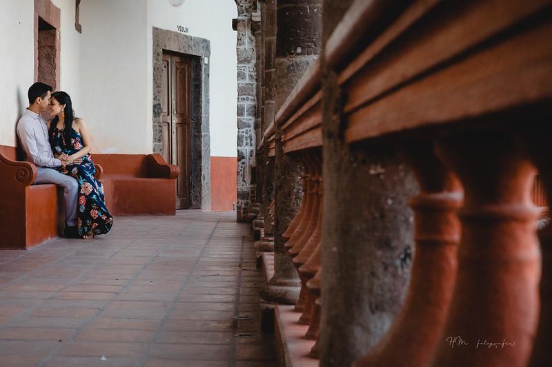 A&R sesion casual ( San Miguel de Allende )-6.jpg