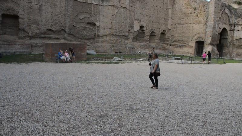 2019-09-21_Rome_0676.MOV