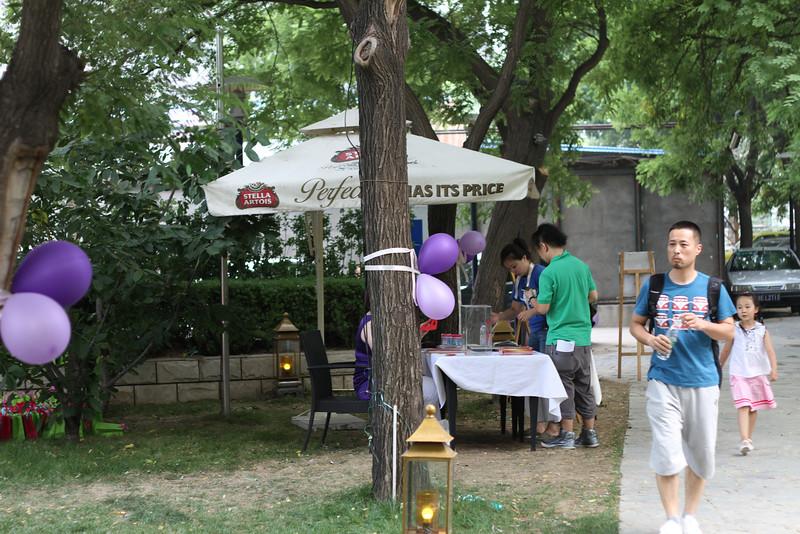 [20120609] Siobhan's Full Moon Party [Tim] (10).JPG