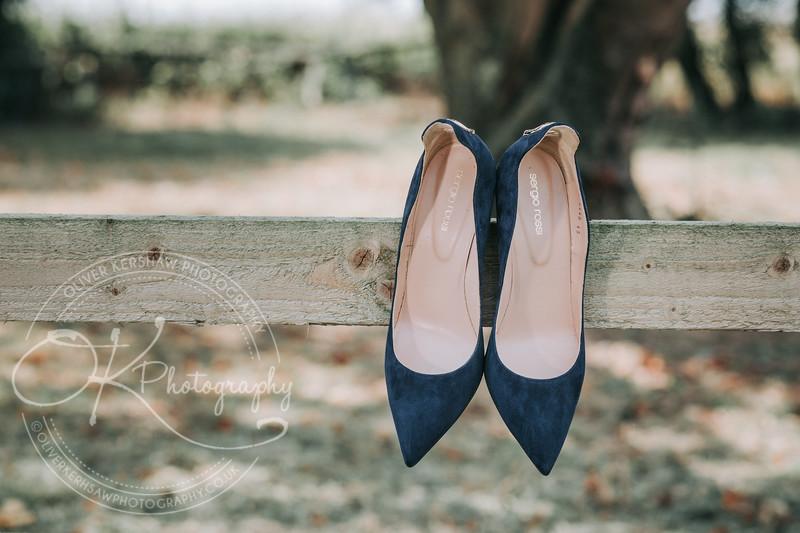 Sarah & Charles-Wedding-By-Oliver-Kershaw-Photography-115855.jpg