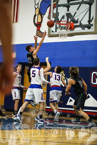 GC Boy's Basketball vs. Elmwood Plum City-112.JPG