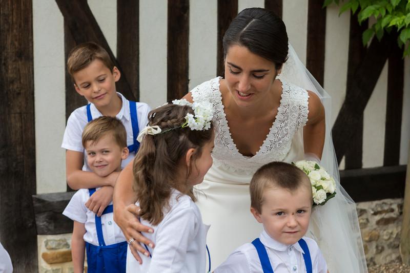 Paris photographe mariage -97.jpg