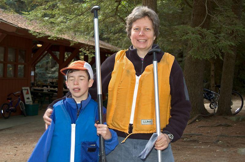 Dunlavey and Williams   (Sep 11, 2005, 08:39am)