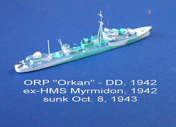 ORP Orkan-02.jpg