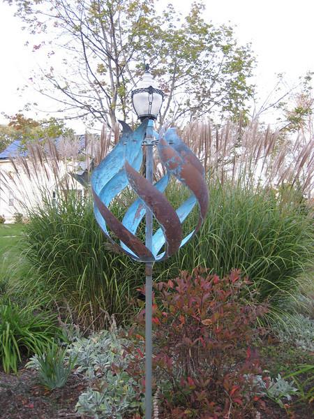 Wind sculpture.jpg