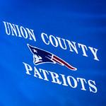 Union County Indiana