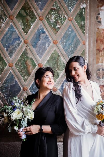 Andrea & Dulcymar - Central Park Wedding (162).jpg