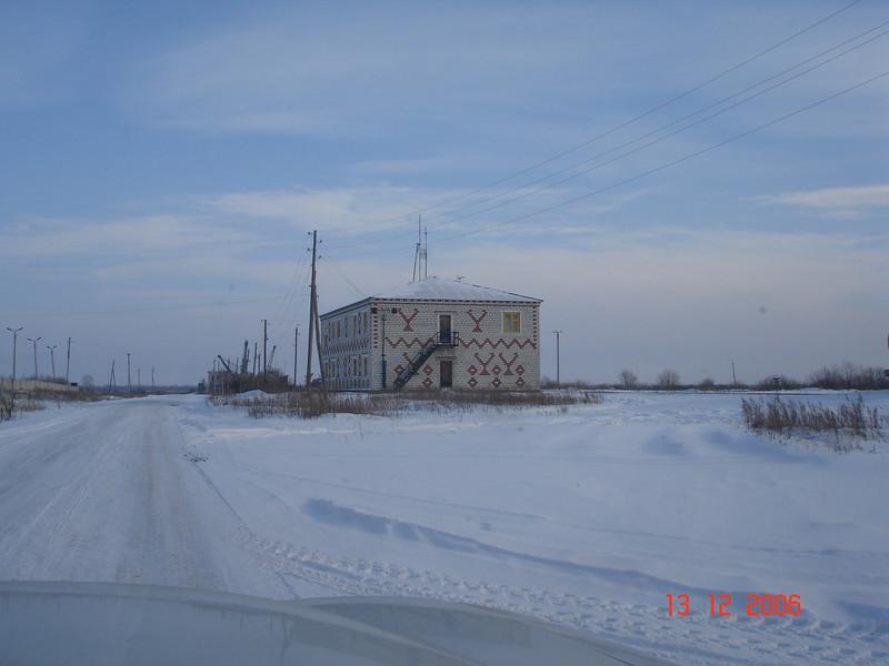 2006-12-12 Командировка Амур 48.JPG