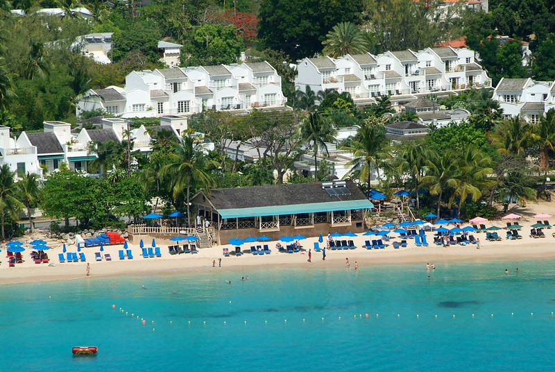 Mullins Beach in Barbados photographed by Barbados Photography