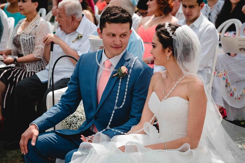 A&A boda ( Jardín Arekas, Cuernavaca, Morelos )-232.jpg