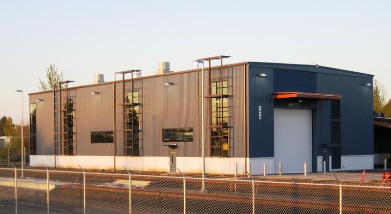 WES_maint_facility_Wilsonville_Oregon_side.jpg