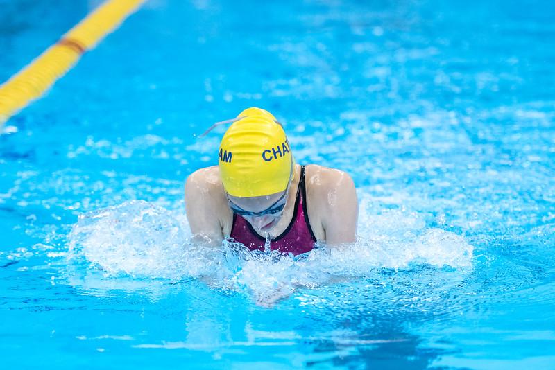 SPORTDAD_swimming_135.jpg