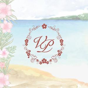 Casamento | Virgínia e Paulo