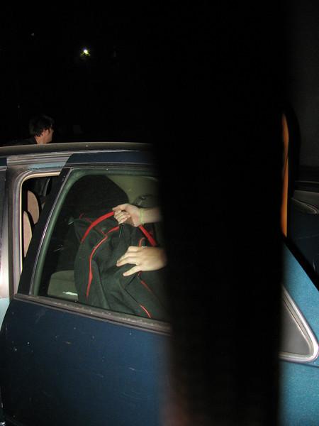 may_08_2010_010.jpg