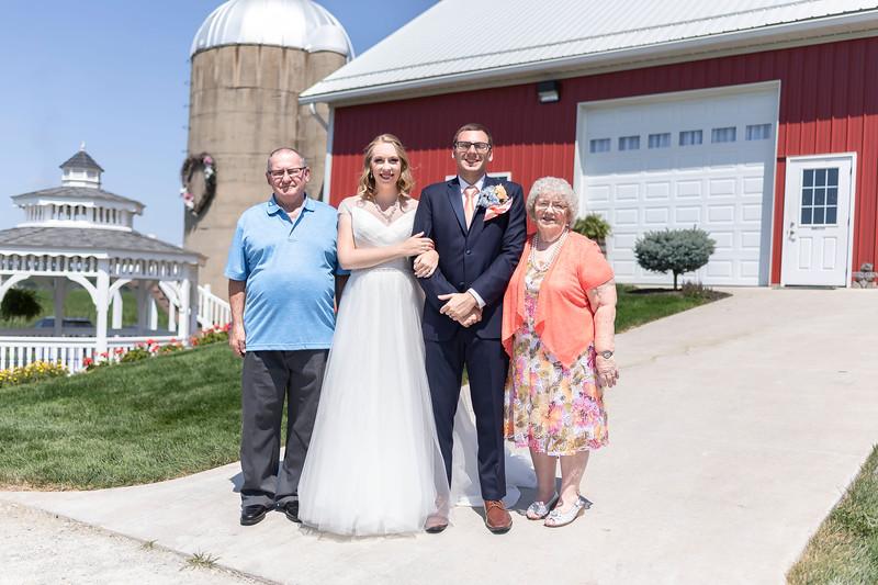 Morgan & Austin Wedding - 237.jpg